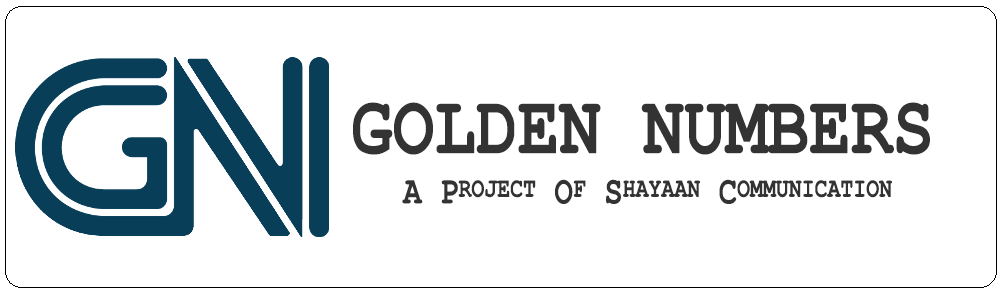 logo-goldennumbers.net