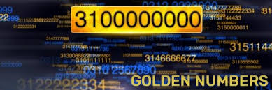 Zong Golden Numbers- Goldennumbers.net