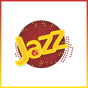 Jazz Golden Numbers - goldennumbers.net