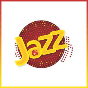 Jazz Golden Numbers - goldennumbers.net