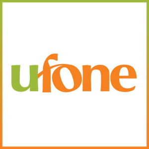 ufone golden numbers