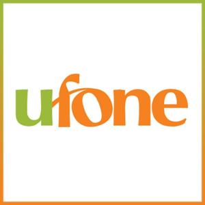 ufone golden numbers- goldennumbers.net