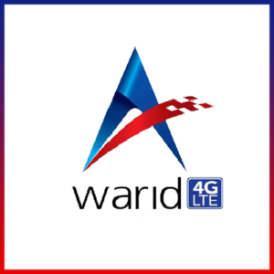 warid golden numbers - goldennumbers.net