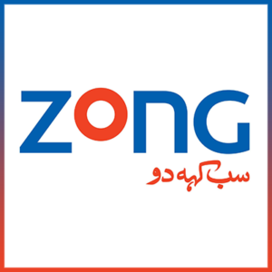 zong golden numbers - goldennumbers.net