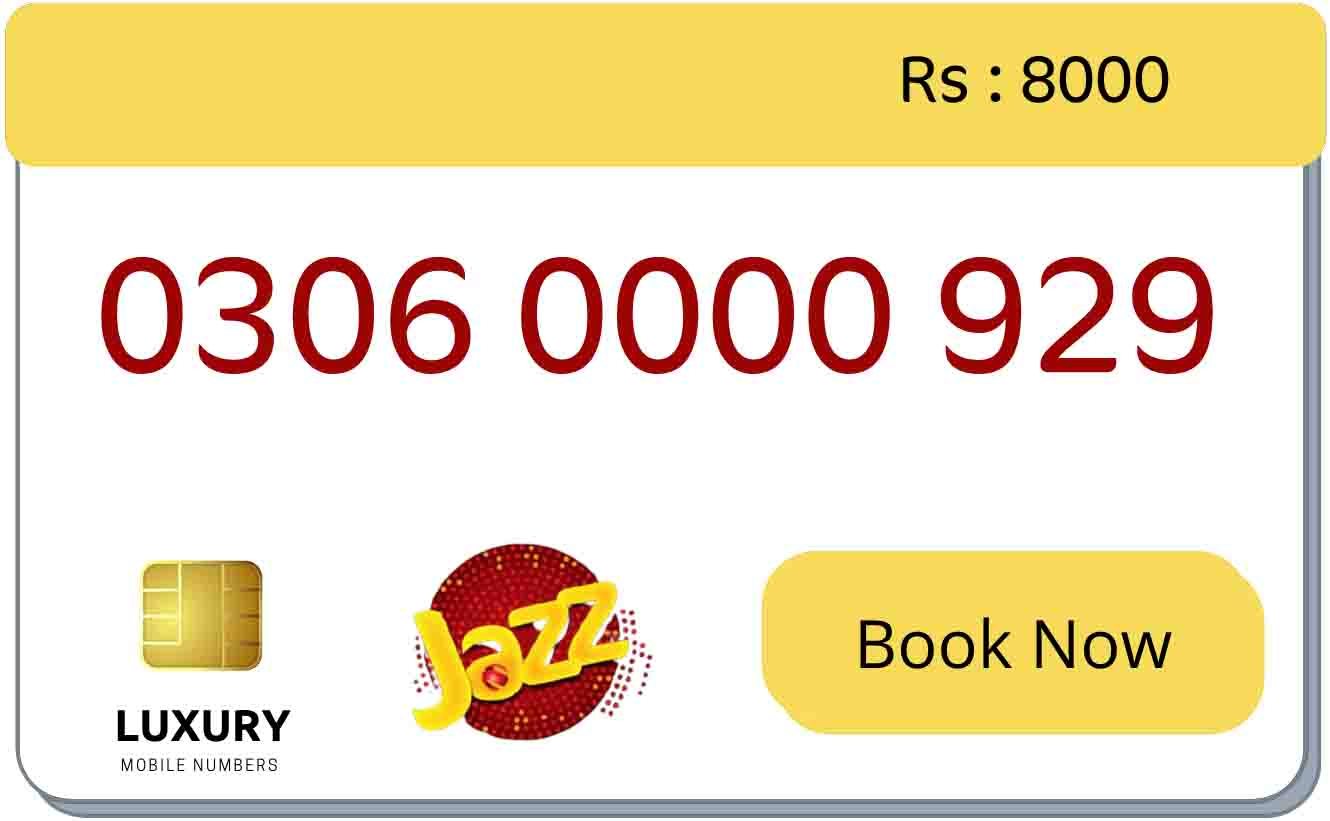 cheap price golden number